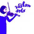 *  CONCERT  * Violon ... Solo à MONTPELLIER @ Opera Berlioz - Le Corum - OONM - Billets & Places
