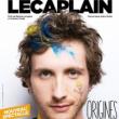 Spectacle BAPTISTE LECAPLAIN - ''ORIGINES'' à CANNES @ THEATRE DEBUSSY - Billets & Places