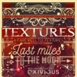 Concert TEXTURES + EXIVIOUS