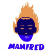Spectacle *  OPERA  *  Manfred