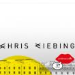 Soirée Visionair : Chris Liebing