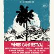 Concert WINTER CAMP :: SUB POP PARTY - J MASCIS + MIREL WAGNER + LYLA FOY à PARIS @ La Maroquinerie - Billets & Places