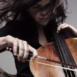 Concert SYMPHONIE DU NOUVEAU MONDE à CANNES @ 03 THEATRE CROISETTE - Billets & Places