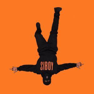 Concert SIBOY + GRO MO + VEERUS à MULHOUSE @ NOUMATROUFF - Billets & Places