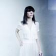 Concert Emily Loizeau