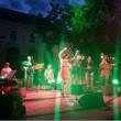 Concert NOCHE LATINA