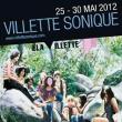 Festival MF DOOM / FLYING LOTUS / SHABAZZ PALACES à Paris @ Grande Halle de la Villette - Charlie Parker - Billets & Places