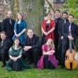 Concert Vox Luminis - Funérailles pour un Prince et une Reine à ROCAMADOUR @ Basilique Saint Sauveur - Billets & Places