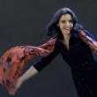 Concert Virginie Teychené quartet à Marseille @ Le Cri du Port - Billets & Places