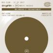 Soirée SKRYPTOM & REXCLUB MUSIC PRESENTE: MELANCHOLIC ENCHANTEMENT à PARIS @ Le Rex Club - Billets & Places