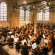 Spectacle Requiem de Fauré à PERPIGNAN @ THEATRE DE L'ARCHIPEL-GRENAT - Billets & Places