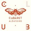 Soirée LOW JACK + ISRAFIL MARSHJAL à Marseille @ Cabaret Aléatoire - Billets & Places