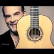 Concert JUAN CARMONA SEPTET à CANNES @ 03 THEATRE CROISETTE - Billets & Places