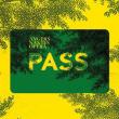 Visite Pass Saison