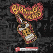 Concert BURNING HEADS : 30 Ans