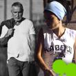 Festival LA HAUT SUR LA COLLINE 2017 - BERNARD LAVILLIERS+KENY ARKANA à SAXON SION @ CHAPITEAU COLLINE DE SION - Billets & Places
