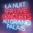 Soirée LA NUIT SFR LIVE CONCERTS #3 à Paris @ Ne Pas Utiliser - Billets & Places