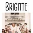 Concert BRIGITTE à Queven @ Les Arcs - Billets & Places