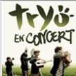 Concert TRYO à PARIS 12 @ ACCORHOTELS ARENA - Billets & Places