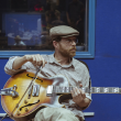 Concert Eric Chenaux à DIJON @ LE CONSORTIUM - Billets & Places