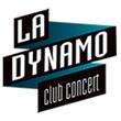 LA DYNAMO, Toulouse : programmation, billet, place, infos