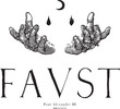 FAUST, PARIS : programmation, billet, place, infos