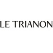 LE TRIANON, Paris : programmation, billet, place, infos