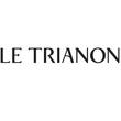 LE TRIANON, Paris : programmation, billet, place, infos