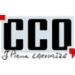 CCO, Villeurbanne : programmation, billet, place, infos
