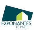 HALL XXL - PARC DES EXPOSITIONS - NANTES : programmation, billet, place, infos