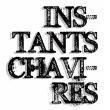 LES INSTANTS CHAVIRES, Montreuil : programmation, billet, place, infos