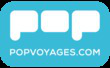 BUS POPVOYAGES DEPART ANNECY : programmation, billet, place, infos