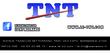 TNT, MARMANDE : programmation, billet, place, infos