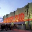 ZENITH SUD, Montpellier : programmation, billet, place, infos